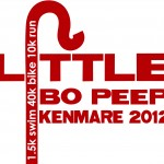 2012 LITTLE BO PEEP REFUNDS & CANCELLATIONS