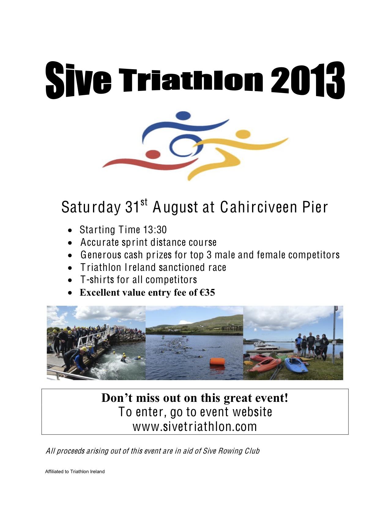 Sive Triathlon Event Flyer_130726